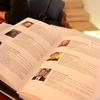 У Луцьку презентували «Книгу пам'яті» військовослужбовців