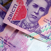 Кращих луцьких педагогів відзначатимуть грошовими преміями