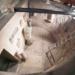 Ватикан відкрив гробниці в пошуку зниклих тіл
