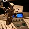 Запровадять квоту для пісень українською мовою на радіо