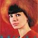Регіна Збарська: історія найскандальнішої манекенниці СРСР