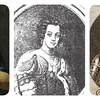 «Любовний» трикутник з Карла ХІІ, Івана Мазепи та «цієї проклятої баби»