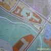 У Луцьку сумніваються в законності будівництва на березі Стиру