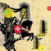 Рицарська культура на руських землях ХІ–XIV століть