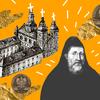 «Не збирайте скарби свої на землі, а на небесах»: духовне і матеріальне у сприйнятті лучан 400 років тому