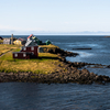 Кращим у світі визнали ісландський острів з 6 жителями і старовинною бібліотекою