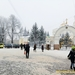 У Луцьку змінять правила благоустрою міста