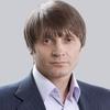 Єремеєв Ігор Миронович