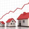 В Україні прогнозують зниження вартості житла