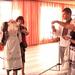Історичний екскурс: У Ковелі покажуть народний одяг 100-річної давнини