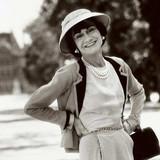Коко Шанель: найкращі цитати про красу, силу і віру в себе