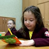 Великодня листівки від дітей – українським воїнам