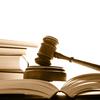 Експерти пропонують забрати у Президента вплив на суд