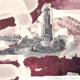 Мандри у минуле. 5 художників для луцької гори з каплицею