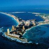 Перетворився на мекку: назвали найбільш залежне місто від туризму