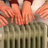 70-квартирний луцький будинок ризикує взимку замерзнути