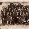 Ретросвітлини волинських школярів ХХ століття