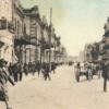 «Плювати до плювачки»: санітарні «страсті» міжвоєнного Луцька