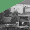 Кривава неділя у Луцьку. Про події в тюрмі 1941 року