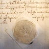 Геральдичні нотатки: різні герби Луцька
