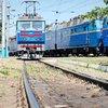 На підтримку Савченко українські потяги дадуть гудок