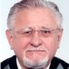 Цимбалюк Степан Іванович