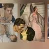 Одяг 1950-х: бейбі-бум і споживацтво