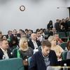 Луцькрада вимагає у Порошенка реформу з децентралізації