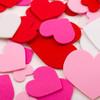 У Луцьку продають «валентинки», щоб допомогти дитбудинку