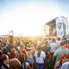 Луцький фестиваль – у топ найкращих в Україні