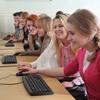 Для луцьких шкіл закуплять комп'ютери