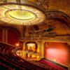 Сьогодні – Всесвітній день театру