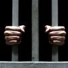 Лучанку, яка видурила у людей майже 800 тисяч гривень, засудили