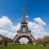 Париж святкує 130-річчя Ейфелевої вежі