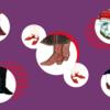 Традиційне взуття на Волині у ХІХ – першій половині ХХ століття