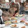 На шкільному харчуванні міська влада «відмивала» гроші, - ЗМІ
