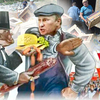 Пали жратву, рятуй Росію!