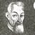 Балтазар Тишка