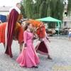 Подробиці відкриття туристичного сезону в Луцьку