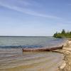 Шацькі озера показали у популярному відеоблозі. ВІДЕО