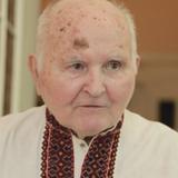 Помер член Проводу ОУН Омелян Коваль