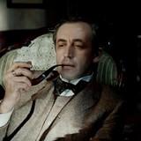 Найкращі екранізації Шерлока Холмса