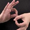 В Україні з'явиться інтернет-телебачення на мові жестів