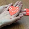 На Волині упродовж акції «Врятуй життя дитині» зібрали понад 200 тисяч гривень