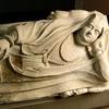 Скільки коштували похорони волинян у ХVII столітті