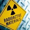 На «Ягодині» затримали радіоактивний вантаж
