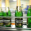 Декомунізація: перейменували «Советское шампанское»