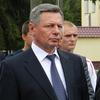 На міського голову Луцька заведуть «кримінал»