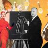Як Крістіан Діор повернув жінкам любов до моди після війни