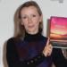 Букерівську премію здобула письменниця з Північної Ірландії